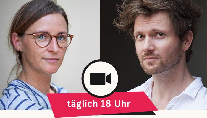 Janett Stephan Wertschätzung live