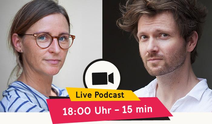 Stephan Janett Wertschätzung Live