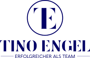 Logo Tino Engel